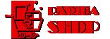 Rariga Online Shop